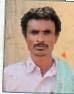 ashanani