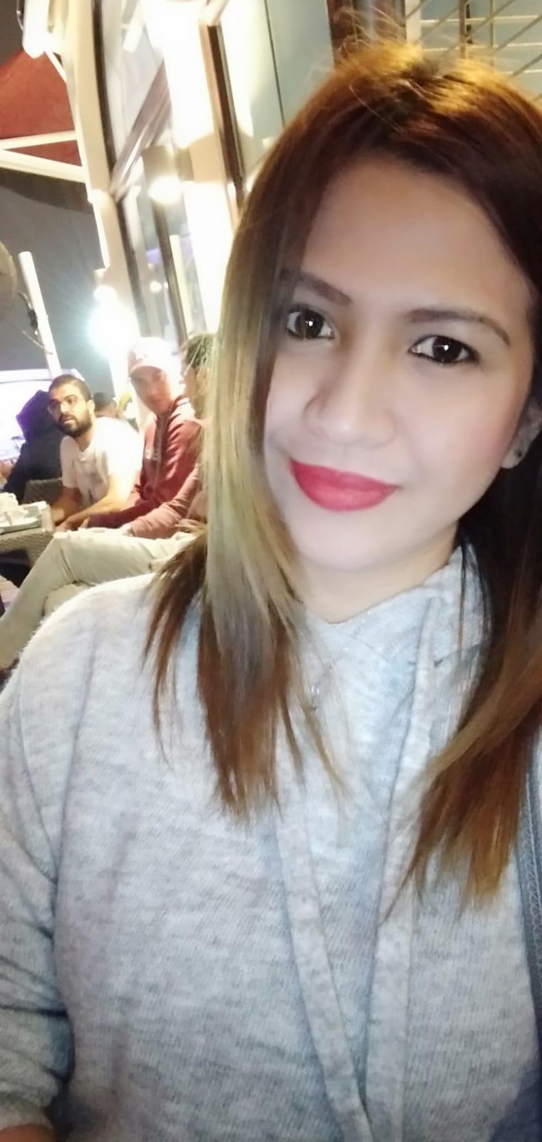 AshleyNicole_17