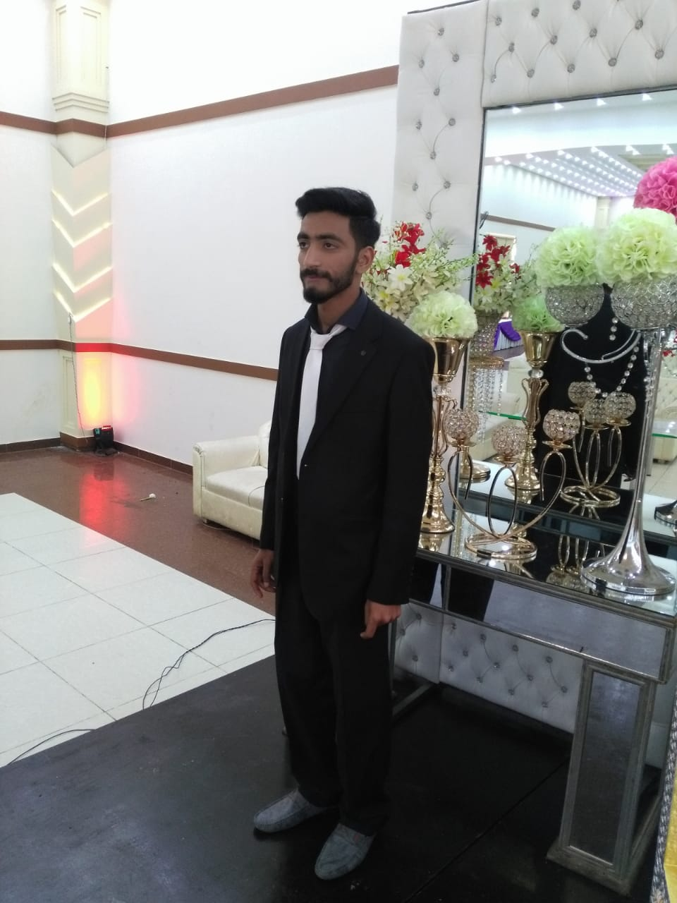 Hamza_ALi535