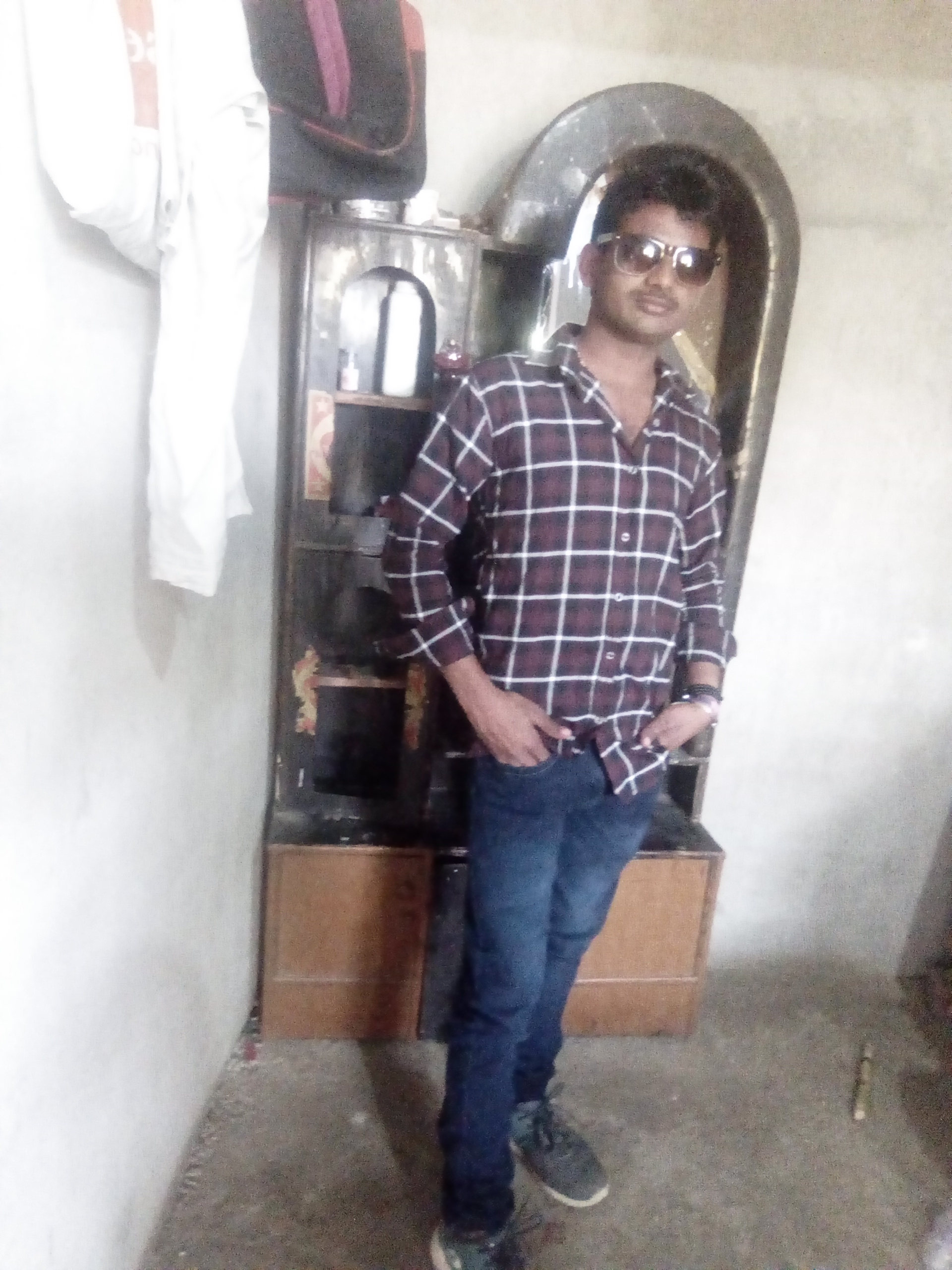 monuji